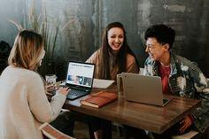 #WebDesignHalifaxNovaScotia #websitedesign #WebsiteRedesign #WebRedesign #WebsiteDevelopment #seo #websiteoptimization #BusinessGoals #eCommerce #eCommerceWebsitedesign #eCommerceDevelopment #ResponsiveWebsiteDesign #WordPress #WordPressWebsite English Speaking Skills, English Vocabulary, Learn English, Michelle Obama, Recruitment Agencies, Budget Planer, Work Motivation, College Application, Employee Appreciation