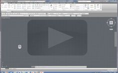 AutoCAD Tips - How To Save Customised User Interfaces In AutoCAD LT - Adris Blog