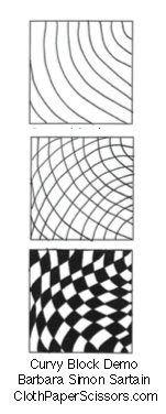 Thanks, ClothPaperScissors.com, for the #doodle technique and inspiration!