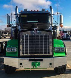 CSM Truck (@CSM_Truck) on Twitter Semi Trucks, Big Trucks, Heavy Duty Trucks, Sale Promotion, Peterbilt, Tractors, Ranger, Canada, Usa