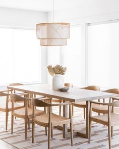 Aspyn Ovard's Home Remodel — Ames Interiors Target Home Decor, Cheap Home Decor, Home Decoration, Aspyn And Parker, Dining Room Design, Home Decor Kitchen, Interiores Design, Home Decor Accessories, Home Interior Design