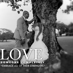 Love #love #wedding #photography