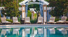 Renaissance Orlando Resort at SeaWorld®, A Marriott Luxury & Lifestyle Hotel