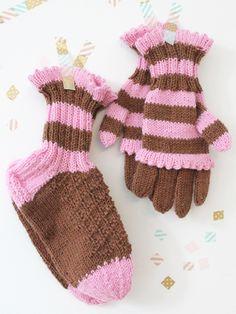 Nordic Yarns and Design since 1928 Crochet Socks, Knitting Socks, Knit Crochet, Sock Crafts, Socks And Heels, Wool Socks, Knitting Patterns, Kids Fashion, Gloves