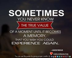 20 Best Value of Friendship images in 2015 | Thoughts