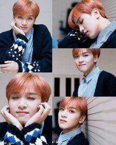 —chim_chim_and_kit_kat to the owners— Nct 127, Lucas Nct, Winwin, Taeyong, Jaehyun, K Pop, Yuta, Jisung Nct, Fandom