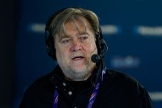 """Nearly 9,000 attorneys-and-counting have signed a letter opposing Stephen Bannon's appointment as White House chief strategist to President-Elect Donald Trump, Nancy Leong, associate professor at University of Denver law school, who co-authored letter, told Bloomberg BNA today. """"Mr. Bannon has demonstrated his opposition to the stable, democratic form of government that our profession embraces and..."""