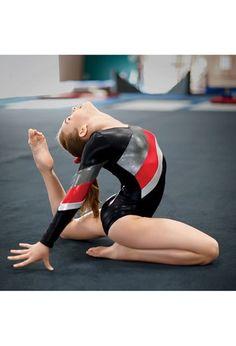 f7b12e69a Gymnastics Wear