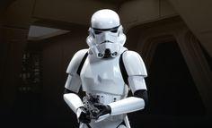 Stormtrooper Premium Format™ Figure