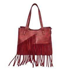 0c61696c35fd 2018 hot new products handbag alibaba co uk distributor wanted women bag  clutch handbag china