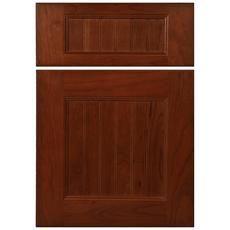 Kitchen Cabinet Door Style (Home Depot)