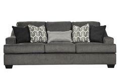Gilmer Gunmetal Sofa, /category/living-room/gilmer-gunmetal-sofa.html