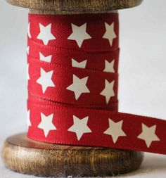 Magic Star Ribbon Article 13950 By Berisfords Ribbons Col Red This ribbon is new for 2014 and forms part of the Christmas Offering from Berisfords