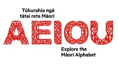 AEIOU is an entertaining, family exhibition all about the Māori alphabet. Enjoy learning Māori words through a diverse mix of objects. Maori Words, Alphabet, Classroom, Entertaining, Explore, Learning, Class Room, Alpha Bet, Studying