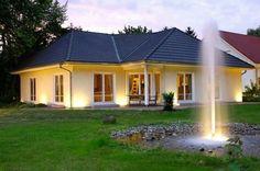Bau Mein Haus 110 l walmdach einfamilienhaus bau mein haus vertriebsges