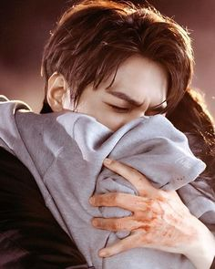 Drama Film, Drama Movies, Korean Celebrities, Korean Actors, Lee Min Ho Kiss, Kim Go Eun Style, Drama Eng Sub, All Korean Drama, Lee Min Ho Photos