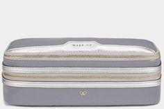 Image result for anya cosmetic bags