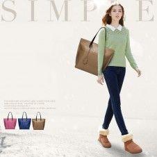 #bag #casual #handbag #fashion