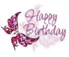Alles Gute zum Geburtstag - http://www.1pic4u.com/1pic4u/alles-gute-zum-geburtstag/alles-gute-zum-geburtstag-375/