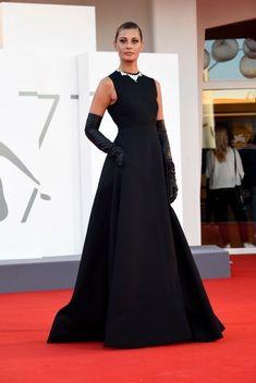 Tilda Swinton, Taylor Hill, Cate Blanchett, Venice Film Festival, Valentino, Festival Looks, Red Carpet, Formal Dresses, Fashion
