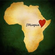 Ethiopia :) This country captured my heart two years ago. It's still drawing me back to its beauty and people. One day...