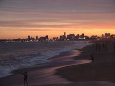 See you in December, Durban! Places To Travel, Places To See, Places Ive Been, Durban South Africa, Kwazulu Natal, Surf City, Pretoria, Beautiful Beaches, East Coast