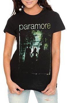 255675d5ec842 55 Best Paramore Merch images