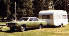 Chrysler Valiant - my parents had one of these - wonderful cars and brilliant for towing Chrysler Valiant, Zimbabwe, Car Photos, Car Ins, Recreational Vehicles, Followers, Birth, Classic Cars, Parents