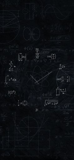 Math clock anyone?