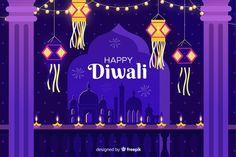 Download 110+ Happy Diwali Wishes 2019 for Whatsapp - Cute Status Diwali Wishes, Happy Diwali, History Of Diwali, Diwali Story, Diwali Greetings Images, Diwali Status, Diwali Wallpaper, Diwali Quotes