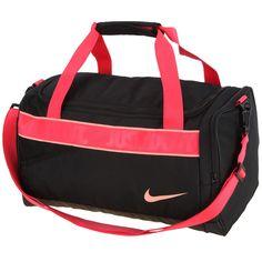 sport - deporte - bags - gym - bolsos - moda - complementos - fashion -  handbag www.yourbagyourlife.com Love Your Bag. 8fa4fb1c90e6b
