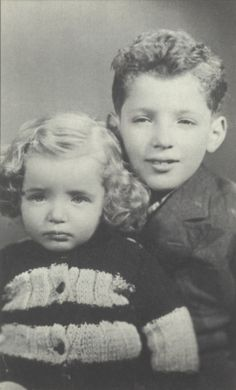 Maurice and Simon Bekier Nationality: Jewish Residence: Leizpig, Saxony Germany-Paris, Frane Death: February 5, 1944 Cause: Murdered in Auschwitz (buried in Auschwitz death camp) Age: 10 and 2 years