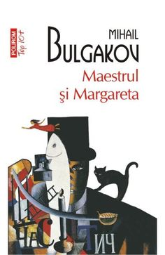 Editura Polirom published 'Maestrul si Margareta', a new Romanian translation by Natalia Radovici. My Escape, Bukowski, Book Worms, Tv Shows, Film, Words, Memes, Movie Posters, Orice