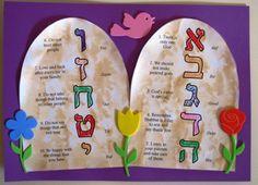 Joyful Jewish | Fun for progressive Australian Jewish children | Page 4
