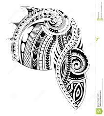 TATTOOS ASOMBROSOS Tenemos los mejores tatuajes y #tattoos en nuestra página web tatuajes.tattoo entra a ver estas ideas de #tattoo y todas las fotos que tenemos en la web.  Tatuaje Maorí #tatuajeMaori