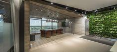 Swiss Bureau Interior Design - Designed - Propertyfinder - Dubai, UAE