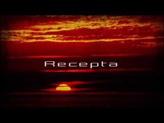 Akaw - Recepta