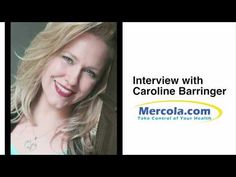"""Article by Dr. Mercola: Your Gut Health is Incredibly important for your overall Health.  Explains and gives easy to follow tips as well as more advanced protocols for """"healing & sealing"""" the gut lining."""
