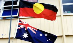 Report by Australian Institute of Health and Welfare says Indigenous women die in pregnancy and childbirth at more than twice the rate of other Australians