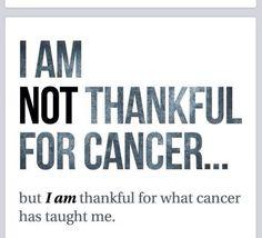 84 best cancer survivor quotes images on pinterest in 2018