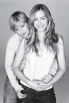 pics of ellen and her wife - Google Search