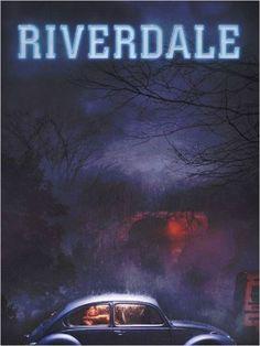 Riverdale Saison 1