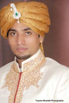 Indian groom www.weddingsonline.in