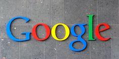 """أخيرا..""""جوجل"""" تستجيب للمواقع الإخبارية"""
