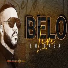 baixar cd belo Live #FiqueEmCasa 2O2O At @MallabymOficial, baixar cd belo Live #FiqueEmCasa, belo Live #FiqueEmCasa 2O2O At @MallabymOficial, belo Liv Samba, Rap, Hip Hop, Wayfarer, Ray Bans, Mens Sunglasses, Style, Fashion, Swag