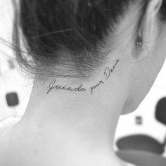 Tattoos for women Arm Tattoos For Women Upper, Arm Tattoos For Women Forearm, Upper Arm Tattoos, Small Arm Tattoos, Sleeve Tattoos For Women, Tattoo Sleeve Designs, Body Art Tattoos, Women Sleeve, Hairline Tattoos