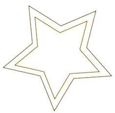 Kostenlose Malvorlagen Sterne | My blog