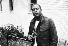 """After dropping a new track for SXSW, Big K.R.I.T. drops a brand new track titled, """"K.R.I.T. 4Eva""""."""