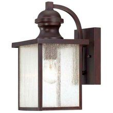 Update your exterior lighting in rustic fashion with the Savoy House Newberry Outdoor Wall Lantern . This metal wall lantern features an aged finish. Wall Lights, Sconces, Outdoor Wall Lantern, House Lighting Fixtures, Glass Bulbs, Outdoor Wall Sconce, Savoy House Lighting, Outdoor Walls, Wall Sconce Lighting