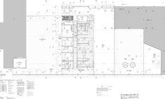 Galeria de Conjunto Habitacional do Jardim Edite / MMBB Arquitetos + H+F Arquitetos - 42